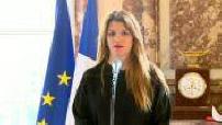 Grenelle des violences conjugales : CDP Marlène Schiappa 2