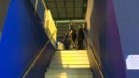 Hideo Kojima présente son nouveau jeu vidéo à la Paris Games Week