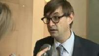 Réunion de trois ministres à Rouen pour rassurer la population partie 2