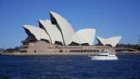 Mag : De nombreux français s'installent en Australie