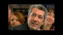 Saison 3 émission n° 06 : Philippe Caubère, Eric Lartigau, Alain Chabat, Joey Starr, Anne Delbée