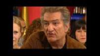Saison 3 émission n° 07 : Jean D'Ormesson, Véronique Olmi, Stéphane Hillel, Eddy Mitchell