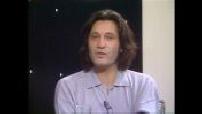 Fréquenstar : Gérard Blanchard (1988)