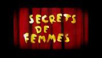 Secrets de Femmes N°6 : Invité Christophe
