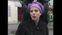 """""""La nouvelle Eve"""" : Itw Karin Viard"""
