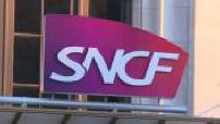 Gare : veille de grève à Bordeaux et Montpellier