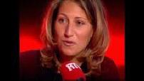 Les Grosses Têtes : Maud Fontenoy