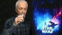 Interview de Anthony Daniels: Star Wars: L'ascension de Skywalker