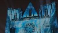 Mag : La fête des lumières de Lyon