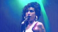 Le Mag - Le destin brisé d'Amy Winehouse