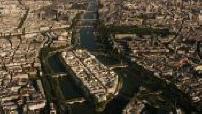 Le Mag - Les îles de Paris : un patrimoine inestimable