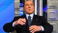 MAG - Silvio Berlusconi, l'éternel revenant de la politique italienne