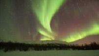 Mag: le business des français en Laponie