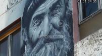 Mag : une commune de l'Allier capitale du Street Art