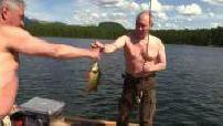 Mag: Rétrospective de la carrière de Vladimir Poutine