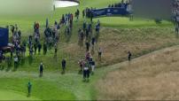 Mag - Tiger Woods : grandeur et décadence d'une star du golf