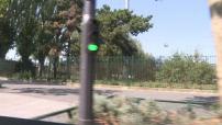 Mag : la colline du crack à Paris dans le 18ème arrondissement