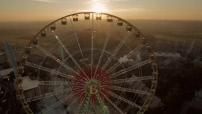 Mag : découverte d'Europa Park, meilleur parc de loisirs du monde