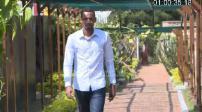 Mag : les 25 ans du génocide au Rwanda