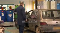Mag : Le boom des garages clandestins