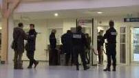 Attentats de janvier 2015 : 2 hommes jugés pour apologie d'acte de terrorisme