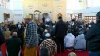 Les musulmans s'unissent pour dénoncer les crimes odieux des frères Kouachi et Coulibaly