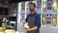 Angers. Le patron d'une boulangerie condamné à fermer un jour par semaine