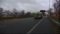 "Vigipirate ""attack alert"" plan at Orly airport"