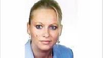 Mag : retour sur l'affaire Elodie Kulik