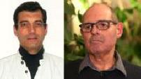 Exclusivité M6 : rencontre avec Guy Joao, l'homme accusé d'ëtre Dupont de Ligonnès