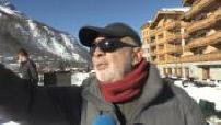 """Les bronzés font du ski"" celebrates 40 years"
