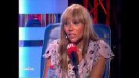 Les Grosses Têtes : Cathy Guetta
