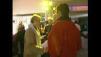 L'Etoile du rire 2004: closing party