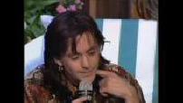 Fréquenstar : Nilda Fernandez (1992)