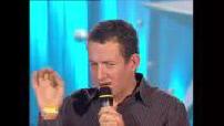 Graînes de Star Saison 2001 - 2002 : émission n°2 : baby stars