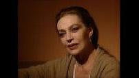 Master class, Maria Callas 3/3