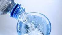 Les techniques pour améliorer la qualité de l'eau à boire