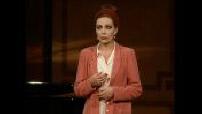 Master class, Maria Callas 2/3