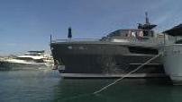 Cannes Yachting festival : focus sur les yachts écolos