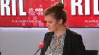 L'Invité de RTL : Marlène Schiappa