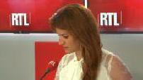 L'invité de RTL: Marlène Schiappa (souhaite supprimer la clause de conscience de la loi IVG)