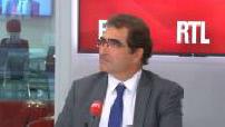 RTL guest: Christian Jacob