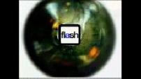 Direct Flash N°35 partie 2