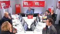 L'invité de RTL : Jean-Baptiste Djebbari
