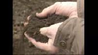 Salon agriculture, agriculteurs et ecologie