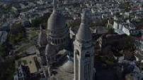 Mag :Montmartre : Patrimoine mondial de l'Unesco ...