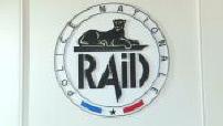 Mag : Les épreuves de recrutement du RAID