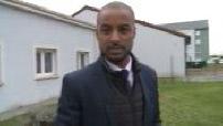 Municipalities 2020: followed by Mohamed Baka, candidate