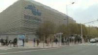 Coronavirus: free screening at IHU Méditerranée Infection in Marseille