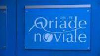Coronavirus: laboratory-based nasal screening test